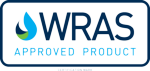 WRAS certification